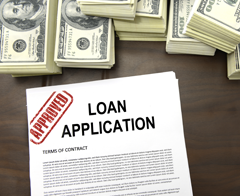 Can I Get A Small Business Loan From The Government This Is The Question On Many An Entrepreneurs Mind Small Business Loans Business Loans Mortgage Companies