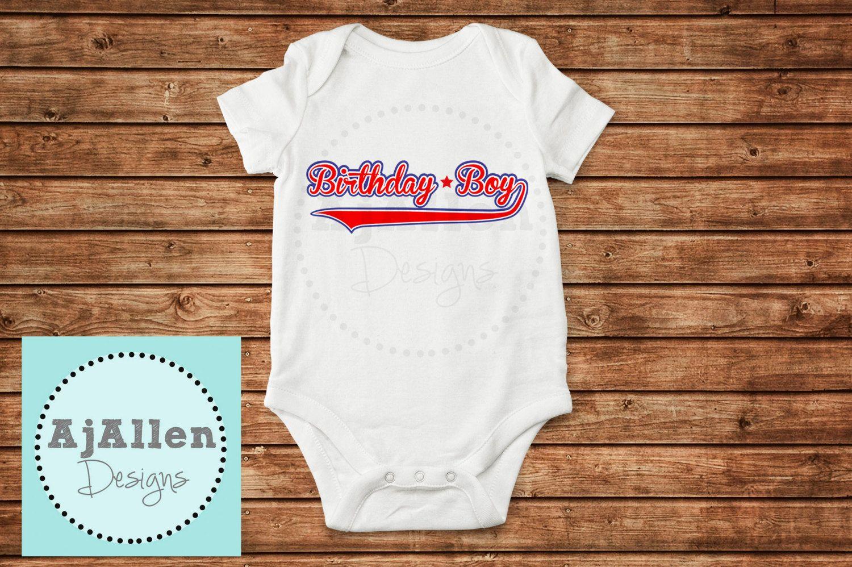 Wild thing bodysuit tee shirt newborn toddler youth baby gift baby