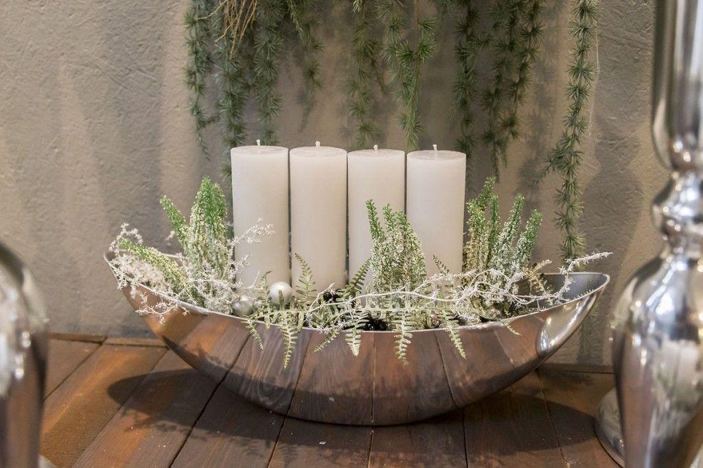 bilder hausmesse nov 2015 willeke floristik floristik. Black Bedroom Furniture Sets. Home Design Ideas