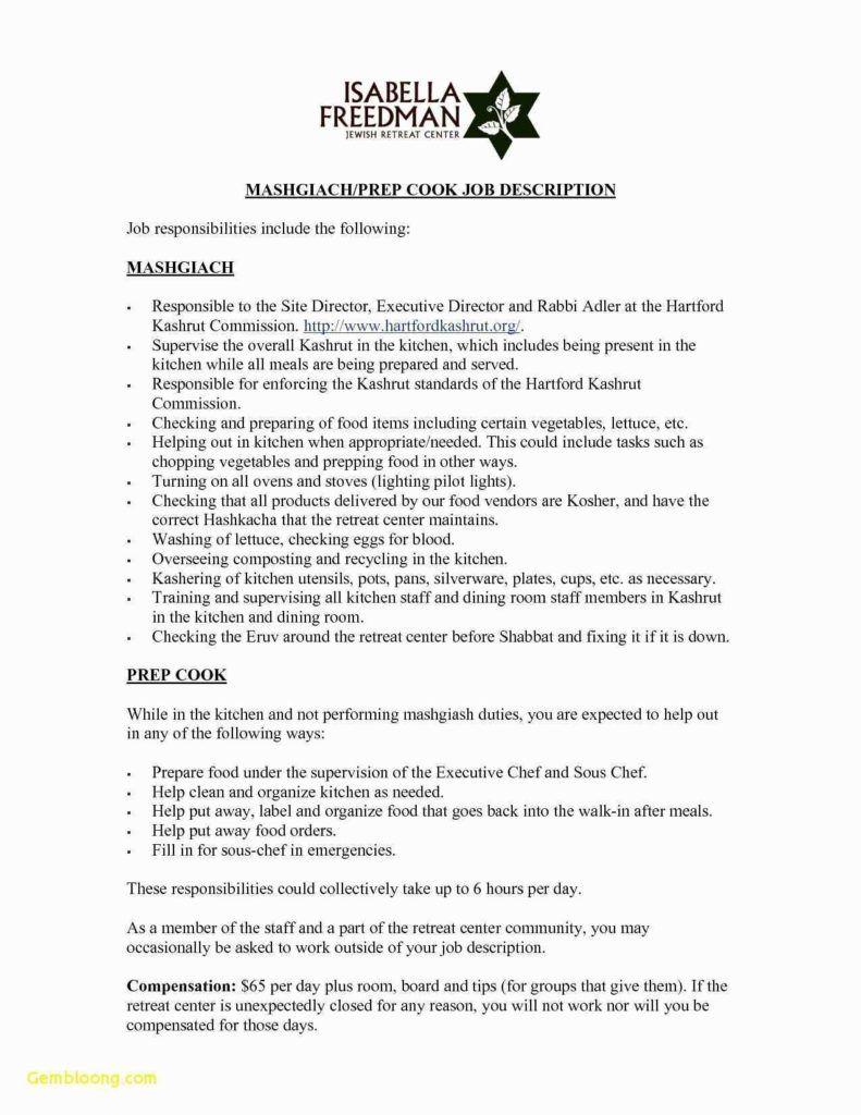23 Free Cover Letter Builder Medical Assistant Resume Best Resume Template Resume Template Word
