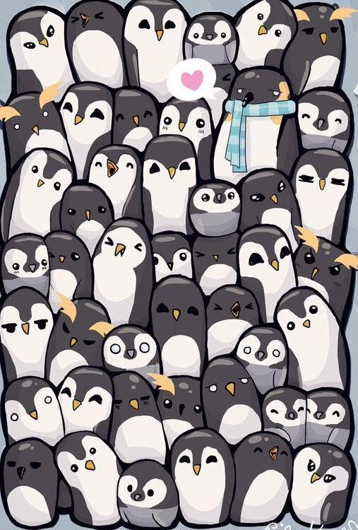 Dc22f55c3bbe7ad3a6148abb113fe25a Jpg 507750 Pixels Penguin Shirt Ideas Of Penguin Shirt Penguinshirt Dc22f55c Penguin Wallpaper Cute Penguins Penguins