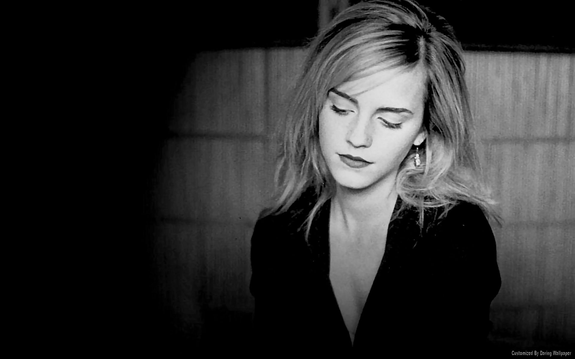 Hd wallpaper emma watson - Emma Watson Wallpapers High Resolution And Quality Download