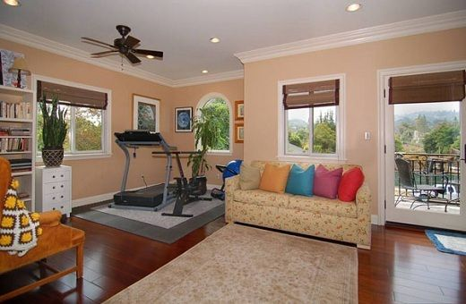 Professional Contractor For Home Remodeling Is Available In Los - Home remodeling contractors los angeles