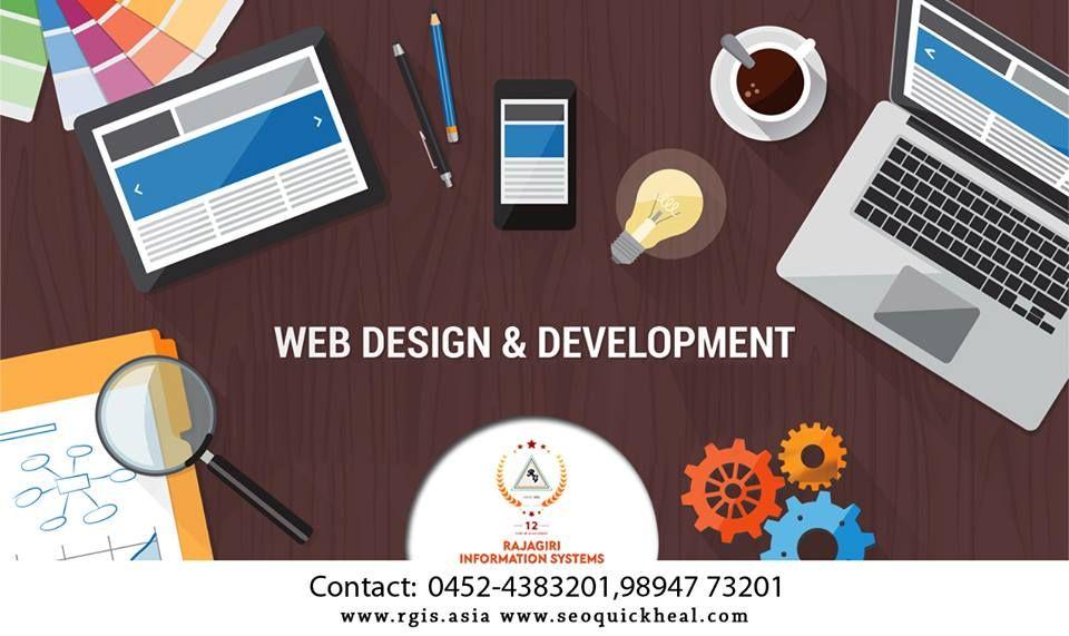 Best Web Designing Company In Madurai Best Digital Marketing Company Web Development Design Digital Marketing Company