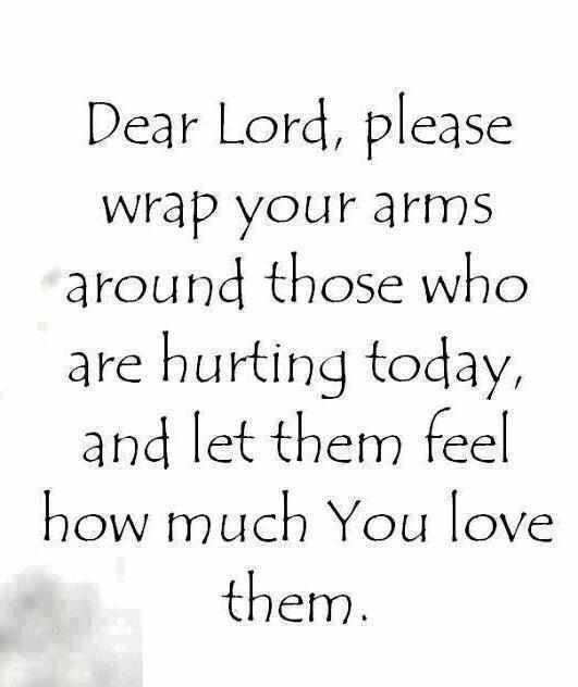 Prayer Request Quotes Extraordinary Post Your Prayerrequest On Instapraydownload The Free Prayer