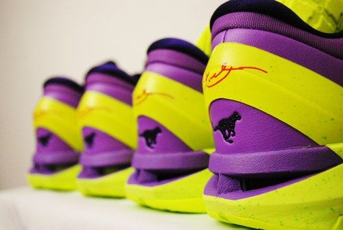 sneaker | Tumblr