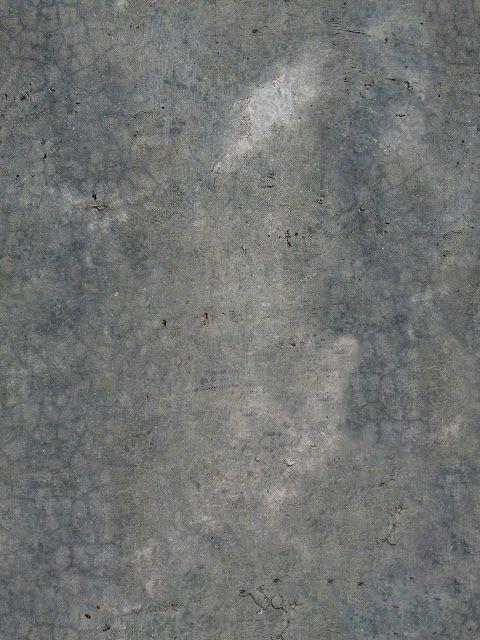 Seamless Dirty Concrete Wall + (Maps) | texturise