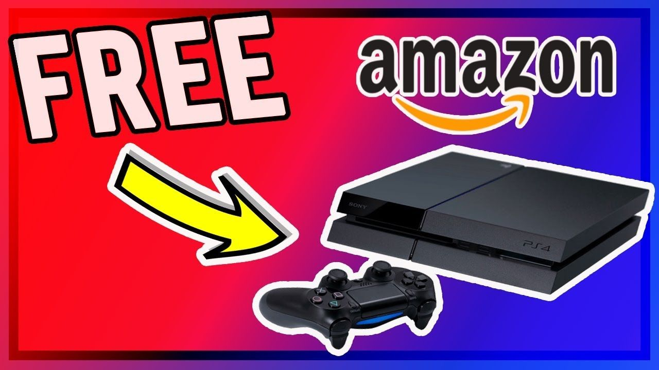 HOW TO GET FREE STUFF FROM AMAZON !! OMG IT ACTUALLY WORKS