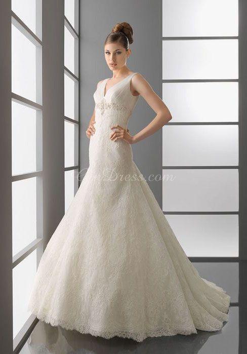 wedding gown wedding gowns