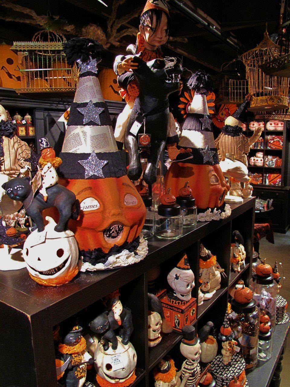 hallo1.jpg 960×1,280 pixels Halloween inspiration