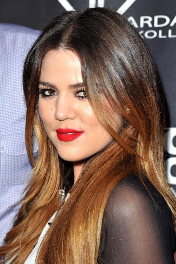 I Ve Deff Gotta Do This Perfect Ombre For My Skintone
