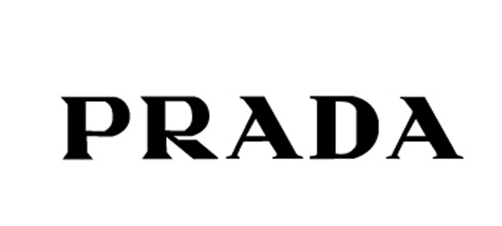 prada logo brand design pinterest logos logo google and fonts rh pinterest co uk  prada logo font type