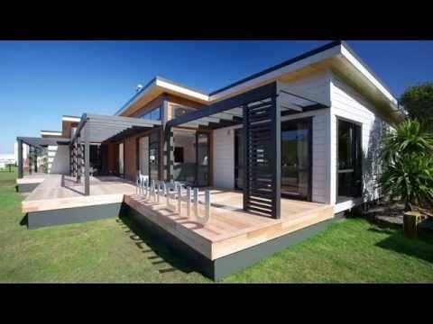Ruapehu - House Plans New Zealand | House Designs NZ | pecók ...