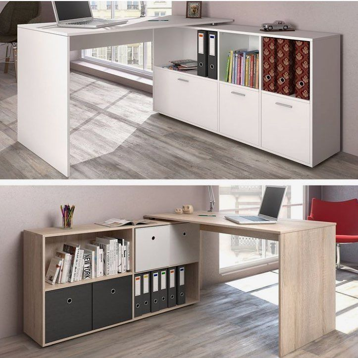 32 Awesome Multifunctional Furniture