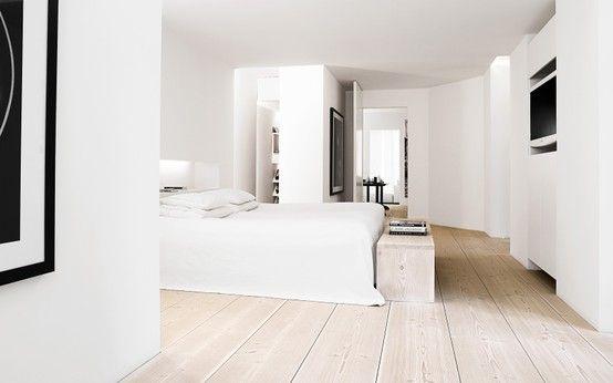 Pin van inge bruinekreeft interieurstudio op bedroom