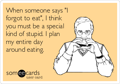 Someecards Com Funny Quotes Humor Haha Funny
