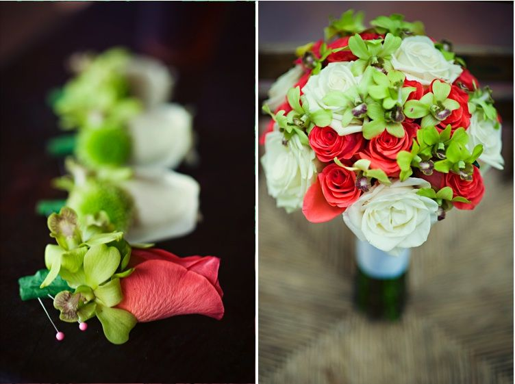 Bouquet | Weddings | Pinterest | Weddings, Wedding and Wedding things