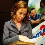 Ronaldo Fraga lança livro e realiza palestra na FestiPoa | Milena Fischer