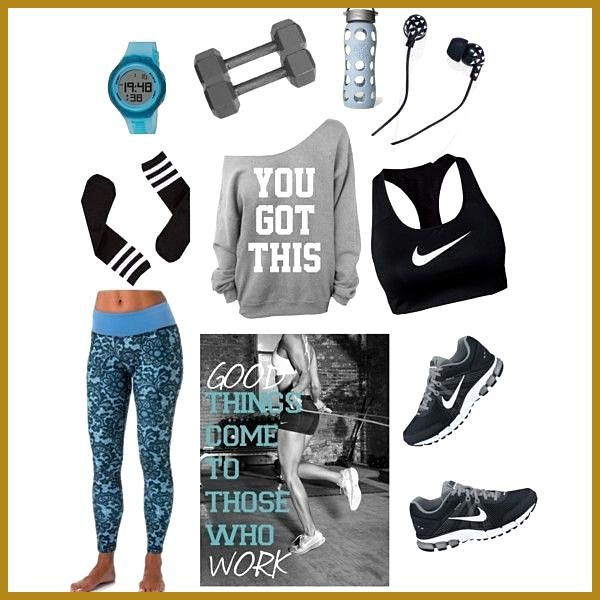 gym clothes | workout clothes for women | athletic wear | fitness clothing | dis..., #Athletic #clot...