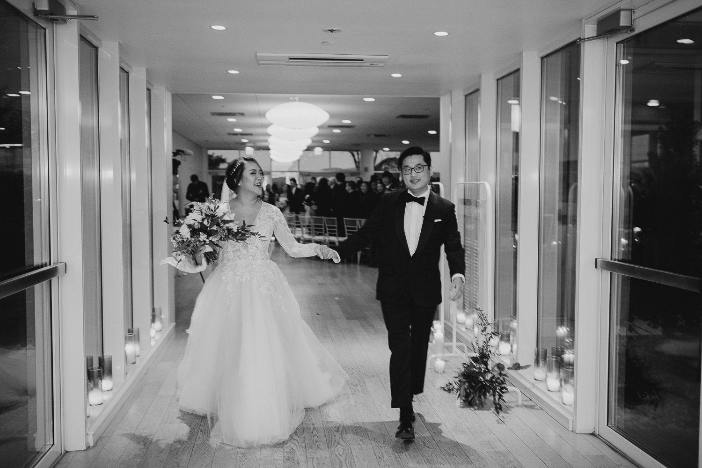 The Garrison Wedding, Hudson valley Wedding in 2020