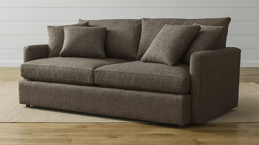Superb Lounge Ii 83 Sofa Home Furniture Decor Sofa Deep Unemploymentrelief Wooden Chair Designs For Living Room Unemploymentrelieforg