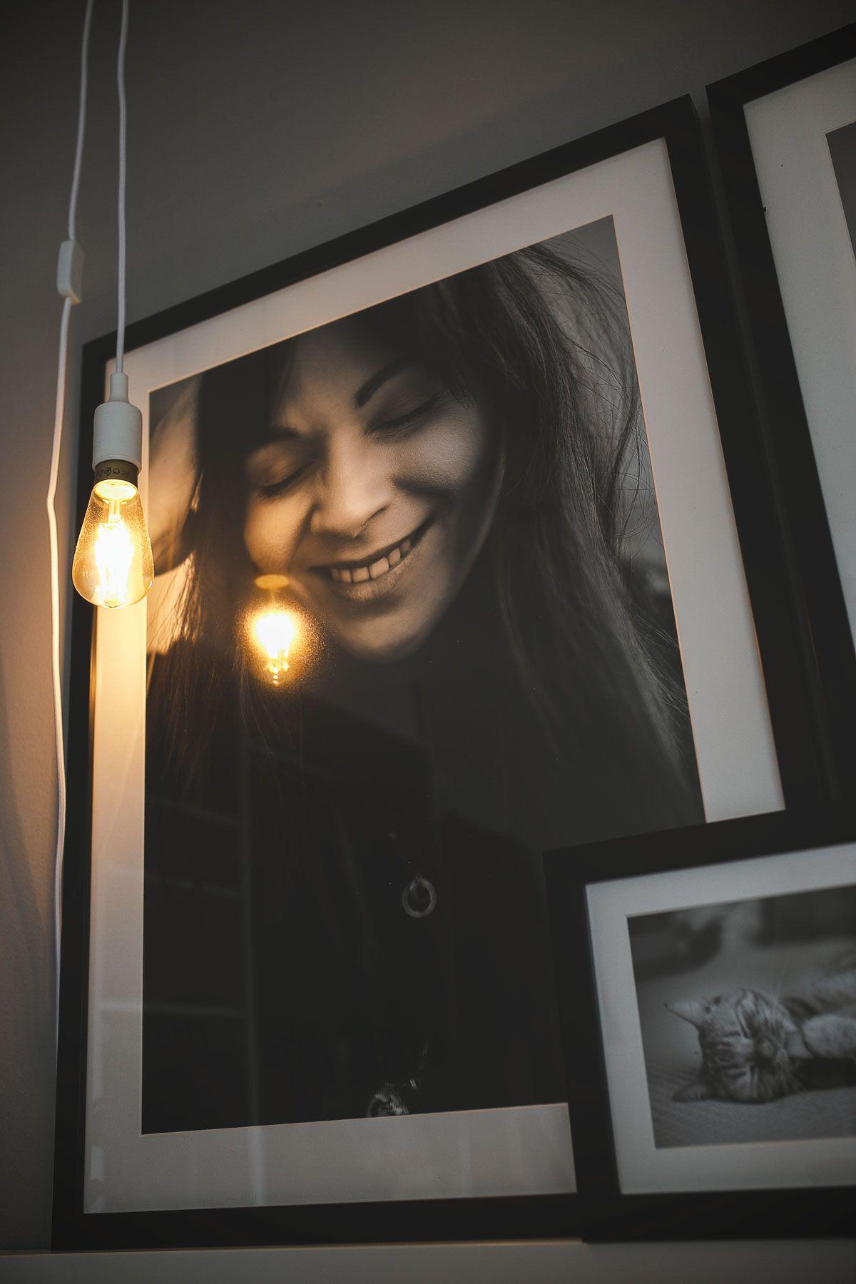 beitrag enthalt werbung fotos auf leinwand drucken lassen mein foto fotoservice poster und w fotobuch gestalten fotowand bedruckte grossbilder
