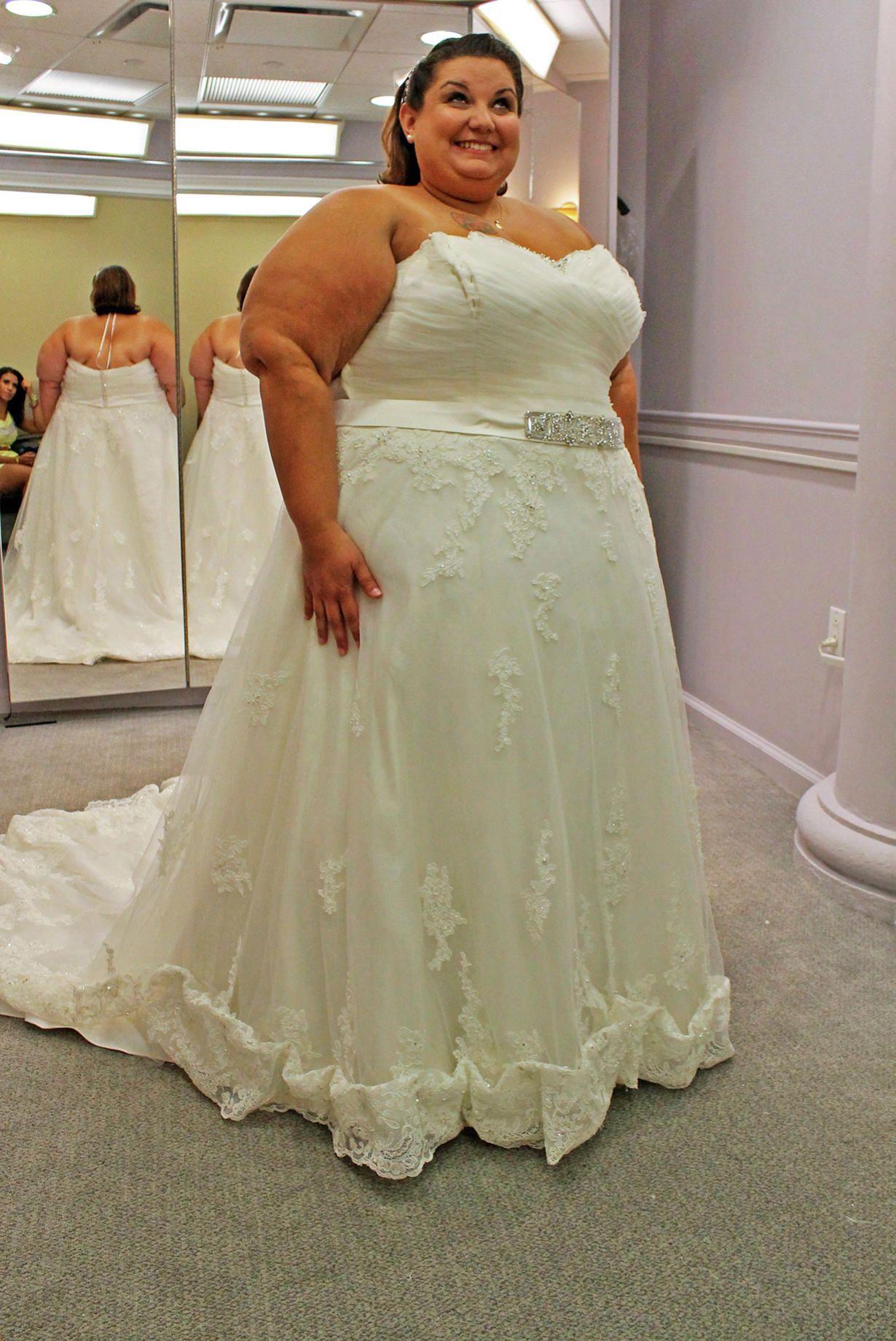 Official Site Wedding Gowns Wedding Attire Wedding Dresses
