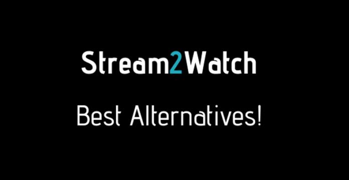 Stream2watch Alternatives Top 15 Best Similar Sites Like Stream2watch 2020 In 2020 Watch Sports Online Alternative Sports Channel