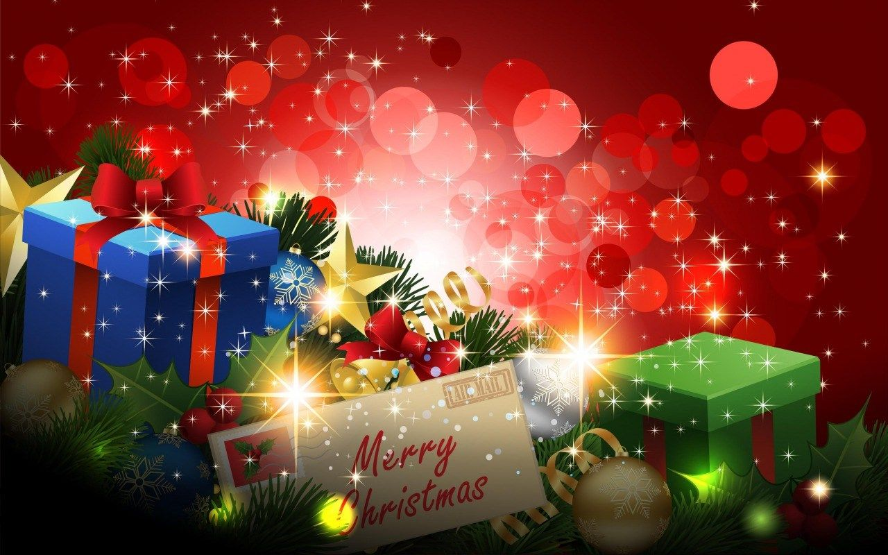 Best 10mn Wallapapers Merry Christmas Images Wallpaper Iphone Christmas Christmas Images