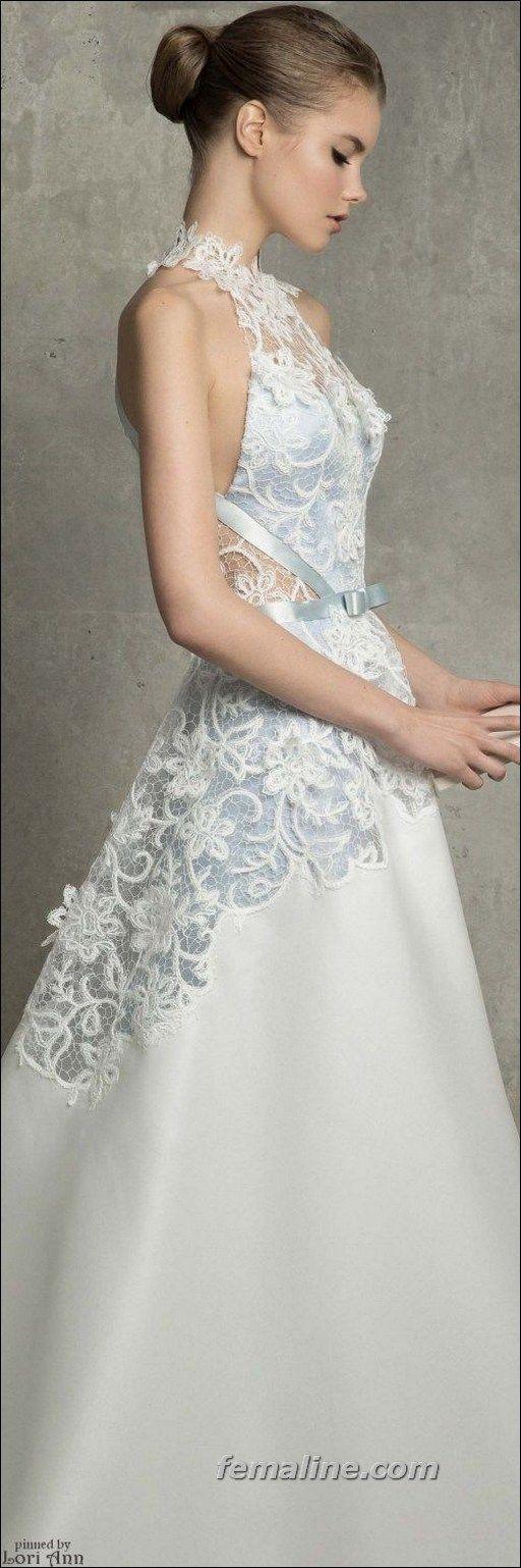 Stunning spring wedding dresses gowns pinterest spring