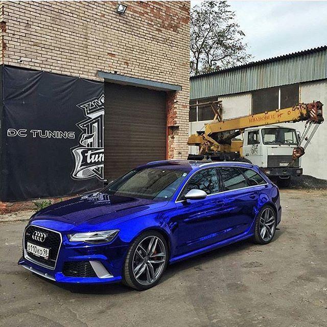 Audi, Audi Cars Y Audi Wagon