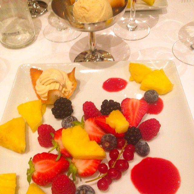 #Casino #goodfood #cafe de paris #monaco #montecarlo #night out #cafedeparis # by andree_g28 from #Montecarlo #Monaco
