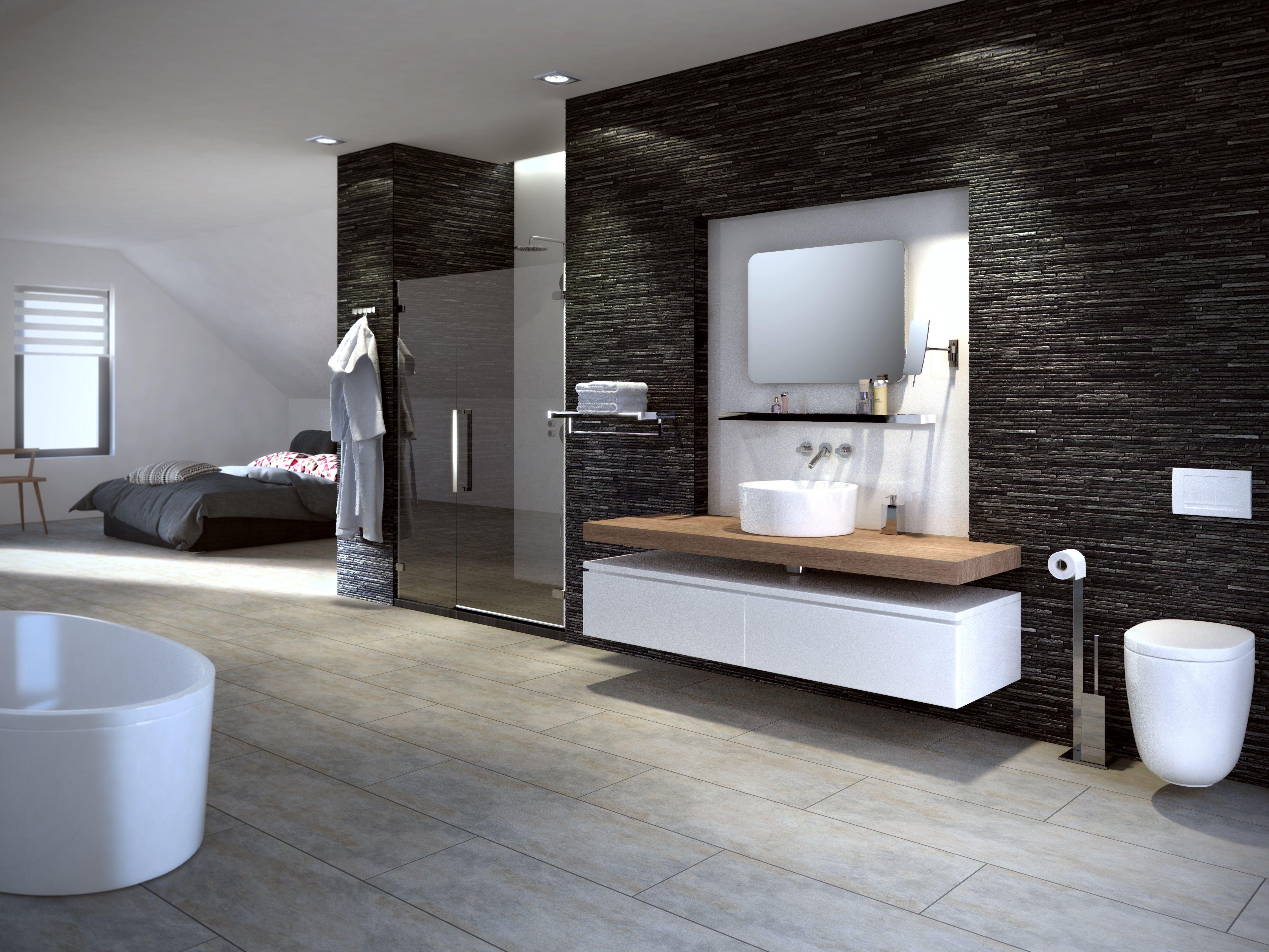 Geesa modern art interieur interior interieurdesign