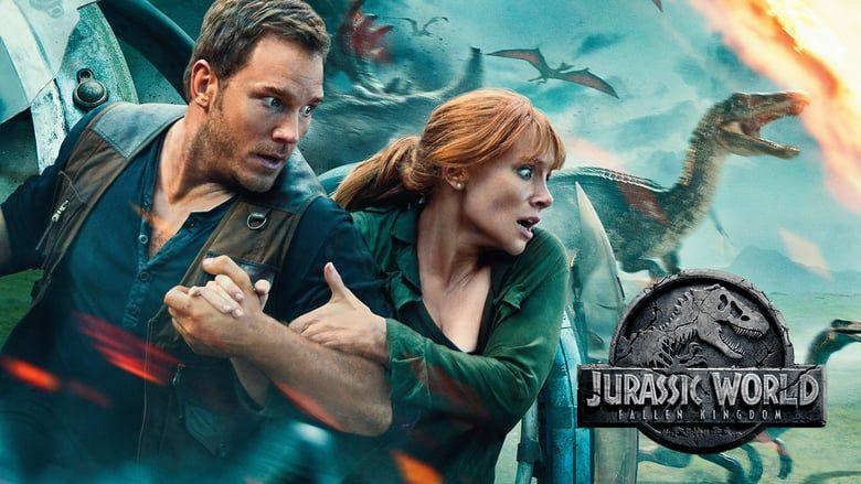 Jurassic World Bukott Birodalom 2018 Teljes Film Magyarul Online Hd Hu Mozi Jurassic World Bukott Biroda Falling Kingdoms Jurassic World Movies Online