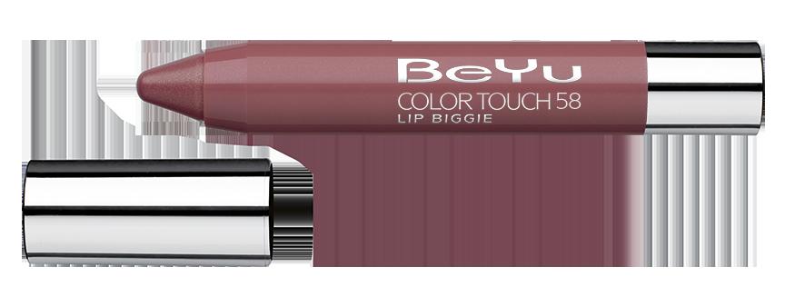 beyu underground elegance featured image+ | X-TREME