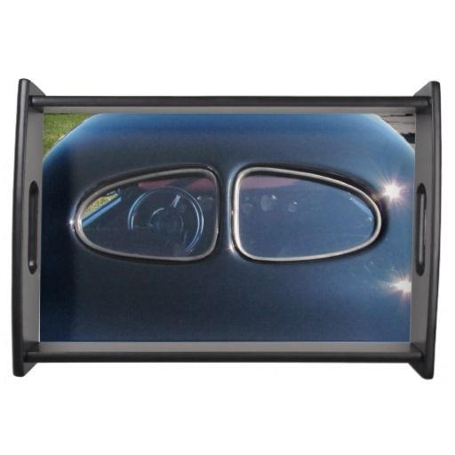 33++ Car window serving trays trends