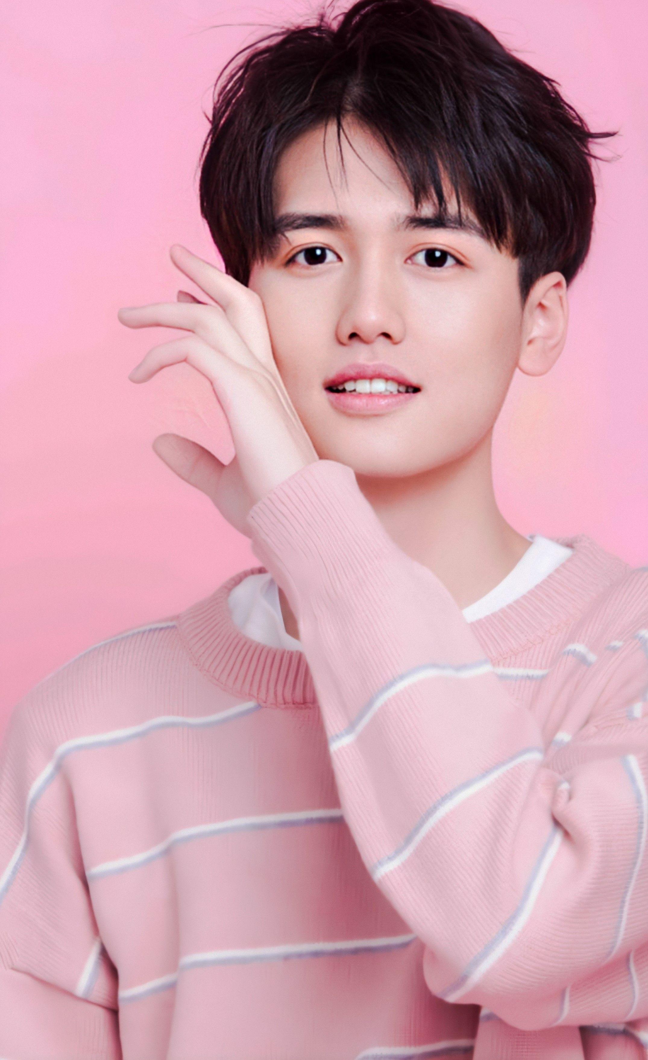 Ryan Peng Wiki Drama Fandom En 2020 Actores Lindos Chicos Bonitos Adolescentes Guapos Original language of film or tv show. pinterest