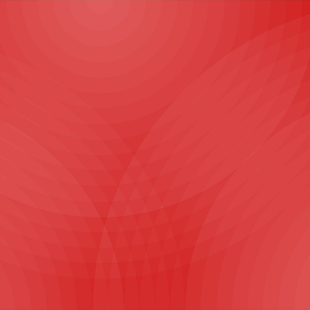 http://bit.ly/1Tkk0sh - AndroidPapers.co wallpapers - vo81-circle-vector-red-pink-pattern - Android, wallpaper