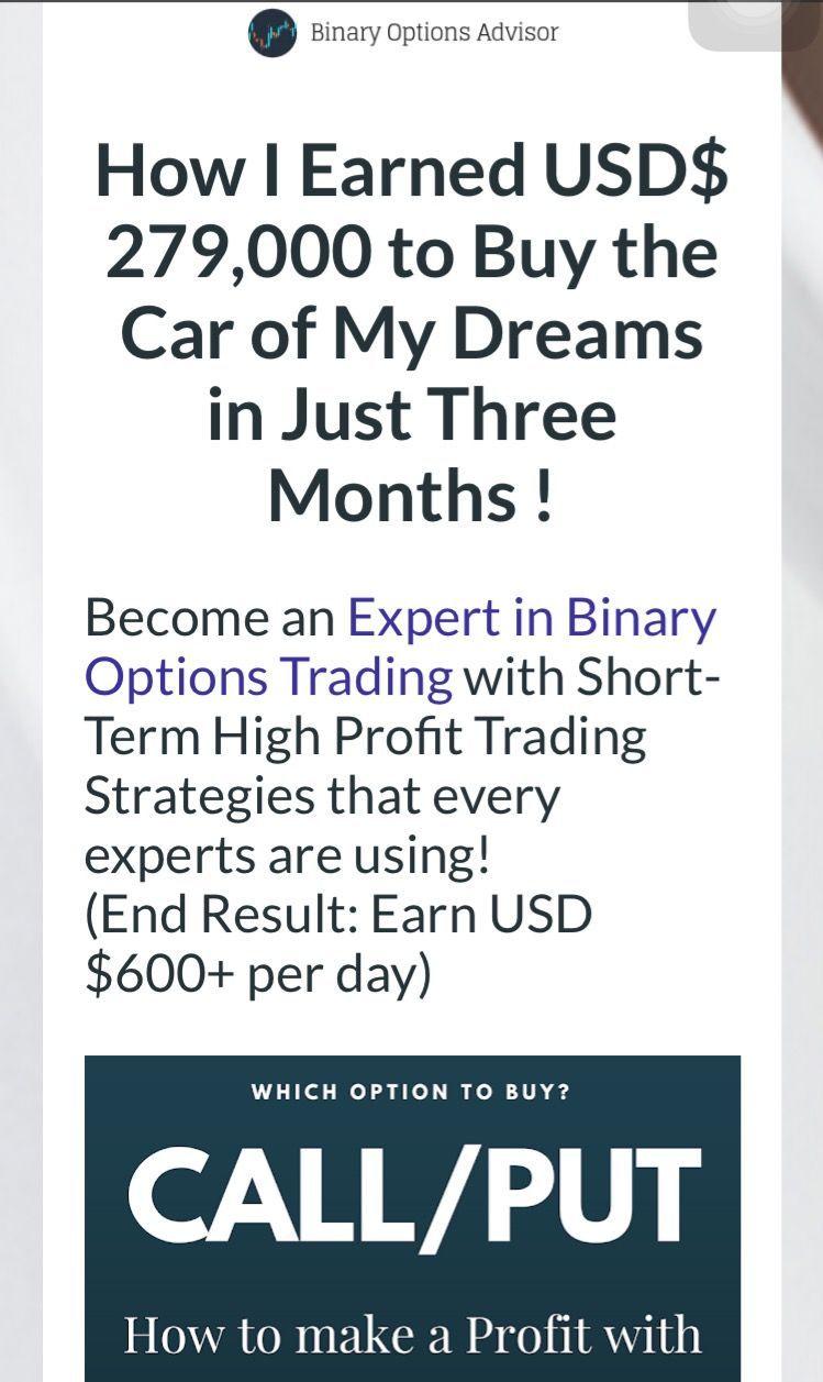 forum di trading di bitcoin day
