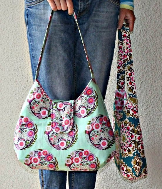 Photo of phoebe bag