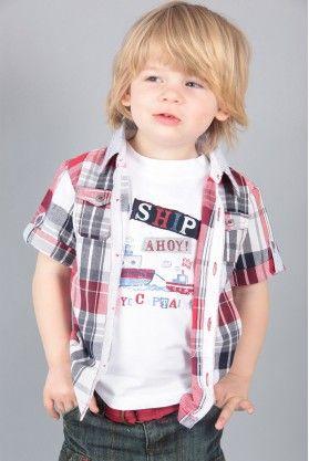 Baby Clothing At Adams Kids Boy Haircuts Long Toddler Haircuts Little Boy Haircut