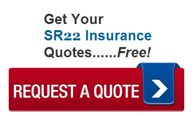 Pin On Cheap Sr22 Insurance