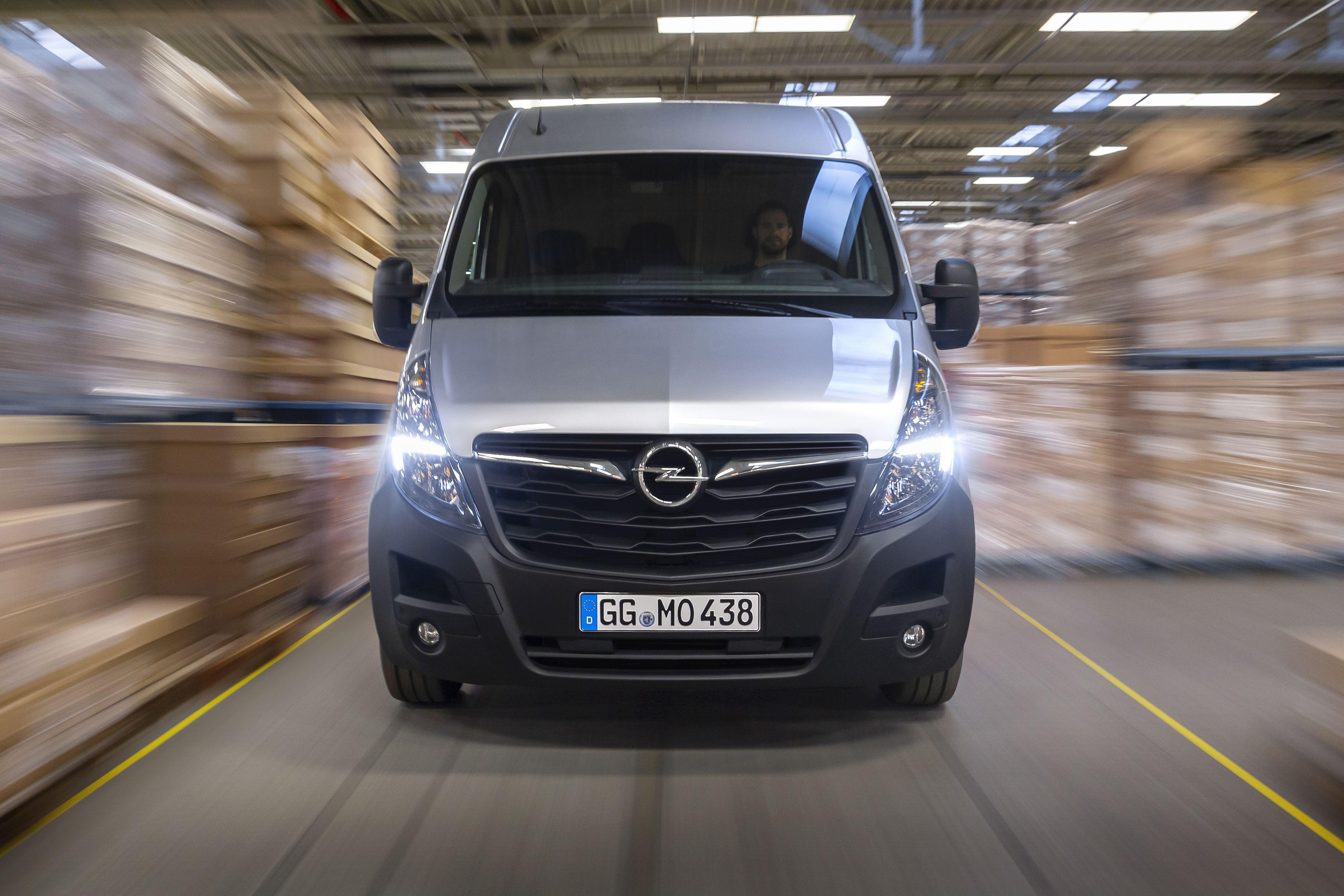 Computernimhandwerk On Twitter Opel Automotive News Apple Car Play