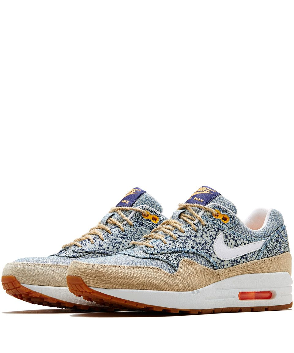 nike air max liberty london kopen