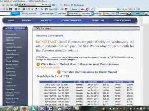 quick ways to make money click here - http://viralmlmtraffic.com/links/5500 - Work at home click here - http://vtd.cc/30041 Extremely Effective..!!, Marketing Tips, Tools, Techniques- go here now- http://vtd.cc/30043 Join NOW - Learn the Secret to Earning $1000 Per Day! ways to make money http://viralmlmtraffic.com/links/5499 How to become a millionaire in a few Years. click here - http://ipas2free.com/?id=usafree how to make money online