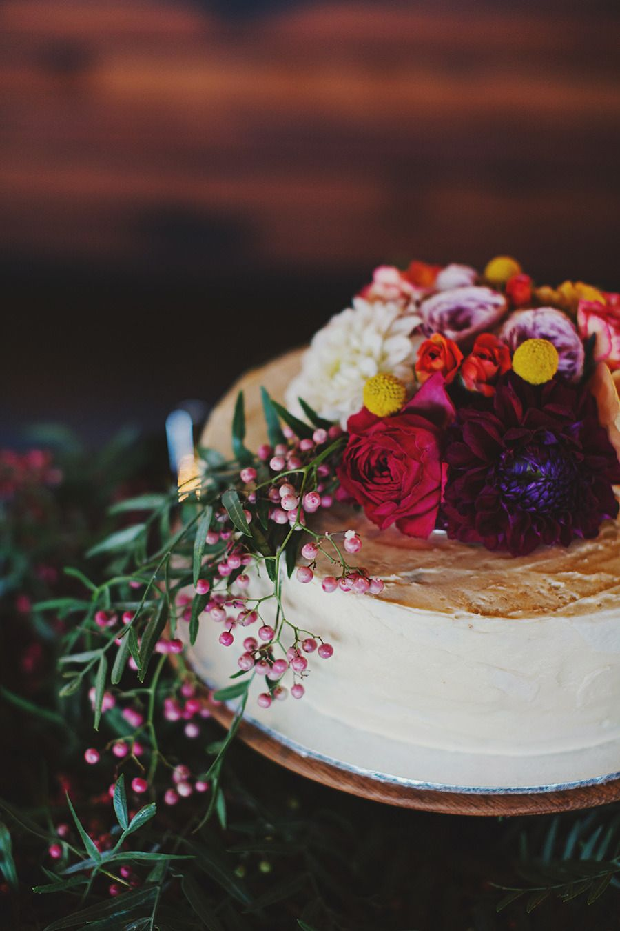 Whimsical country wedding in australia whimsical wedding and