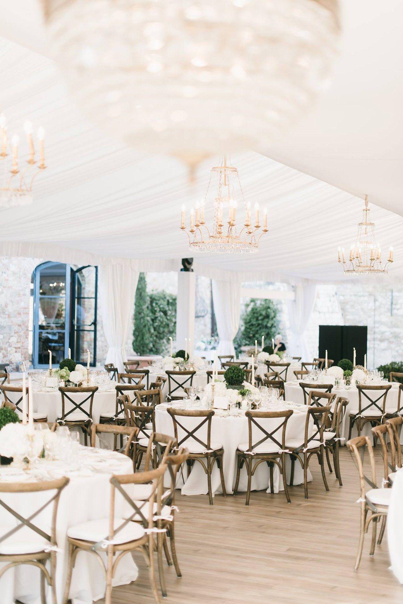 Meg Scanlon and Michael McGillen\'s Intimate Destination Wedding in ...