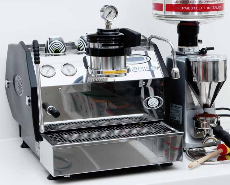 the la marzocco gs3 espresso machine espresso machine. Black Bedroom Furniture Sets. Home Design Ideas