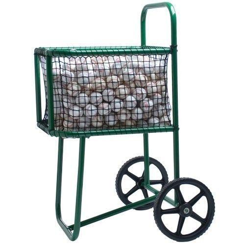 Electronics Cars Fashion Collectibles Coupons And More Ebay Softball Equipment Baseball Equipment Baseball
