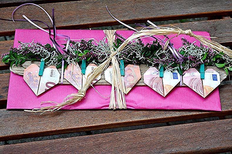 Photo of Treibholz-Geschenke zum Selbermachen zu jedem Anlass